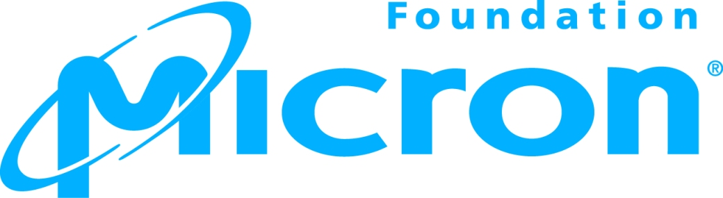 Micron Foundation logo_blue_hi