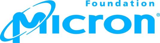 Micron Foundation logo_blue_hi