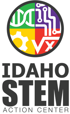 stem-logo-color-v-small