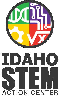 stem-logo-color-v-small