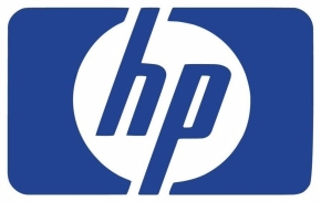 T1_002C_hp_logo_1 - Copy