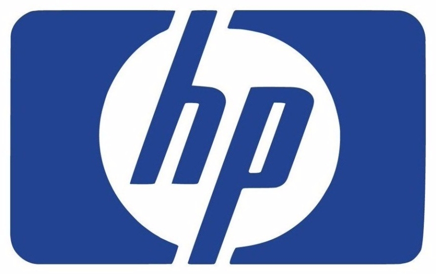 T1_002C_hp_logo_1 - Copy