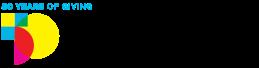 jkaf_logo50yrsofgiving-big