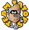 tator-logo-transparent