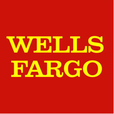 1000px-Wells_Fargo_Bank.svg