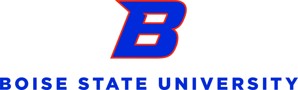 Boise State-primarylogo-2color-pms