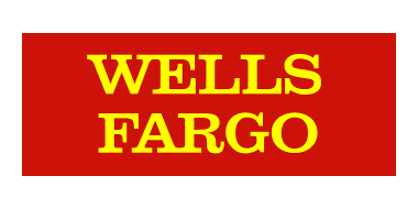 logo-of-wells-fargo Smaller