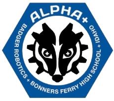 2130 Alpha +