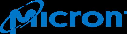 Micron logo_blue_RGB