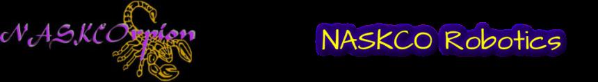 NaskOrpians 2594