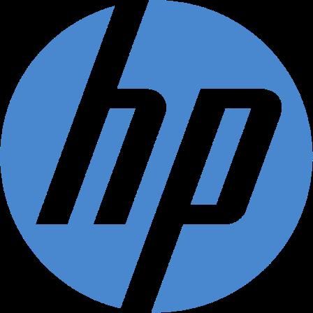 1024px-HP_New_Logo_2D-2019