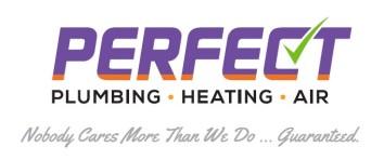 Perfect Logo 2019