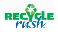 Recycle Rush 2015 Logo