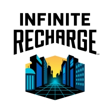 FIRST-InfiniteRecharge-RGB_Primary-full-color