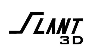 Slant 3D_3