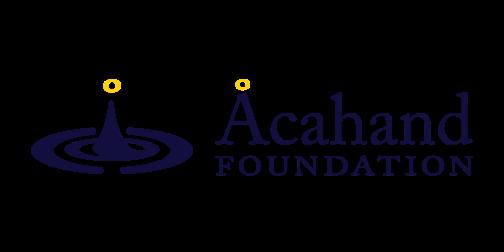 acahand-dev-handoff-oglogowordmark